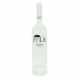 VODKA PYLA 70CL