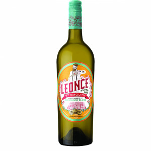 VERMOUTH LEONCE 70CL