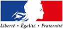 logo-republique-francaise.png