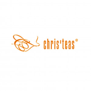Logo CHRIS'TEAS