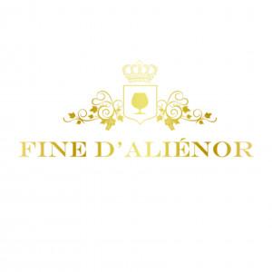 FINE D'ALIÉNOR