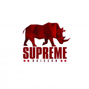 SUPREME BOISSONS