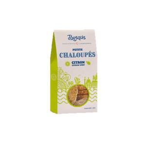 Besquis Citron/ Citron vert
