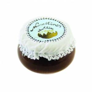 Miels, Confitures et Caramels