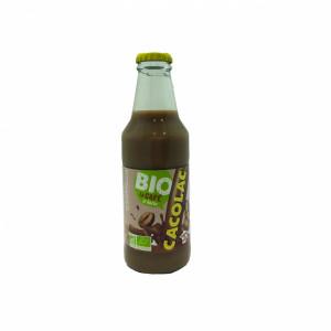 CACOLAC CAFE BIO 20CL
